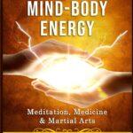 John Bracy's new book